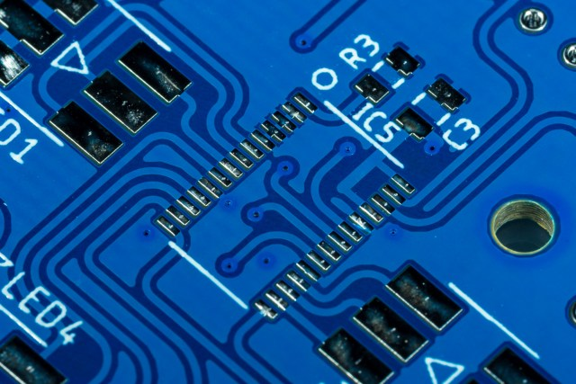 lucky-resistor-8