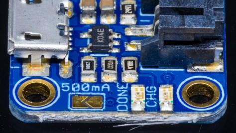 a7-macro-lens