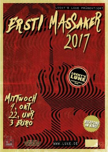 A2_massaker2017_A