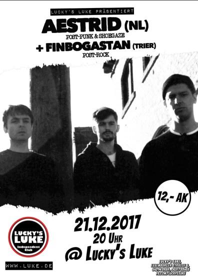 2017-12-Aestrid