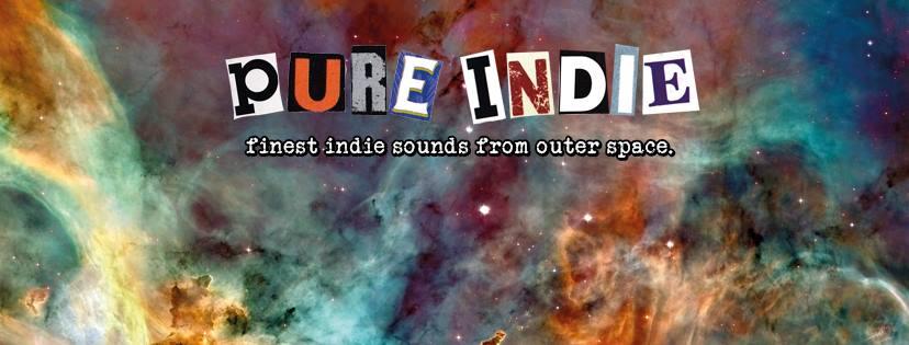 Pure Indie 3