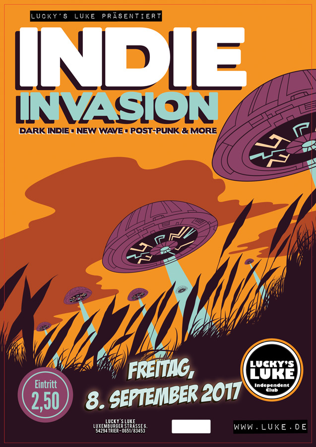 Indie-Invasion_A2