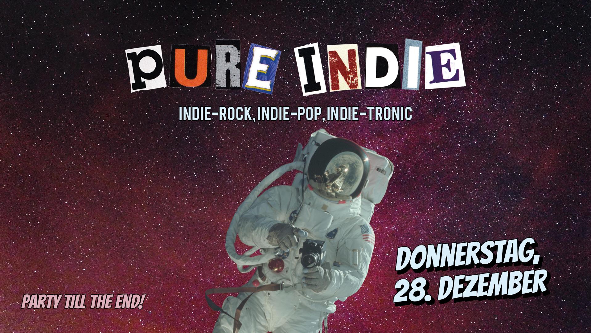 2017-12-28-PureIndie