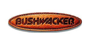 Bushwacker Parts at Lucky's Off Road