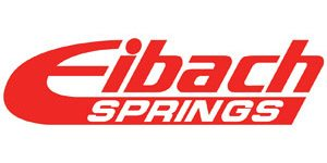 Eibach Springs at Lucky's Autosports