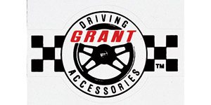 Grant Steering Wheels at Lucky's Autosports