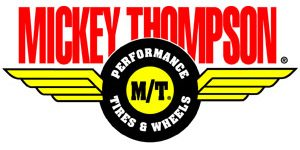 Mickey Thompson Tires at Lucky's Off Road