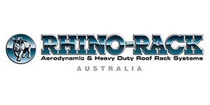 Rhino-Rack Parts at Lucky's Autosports