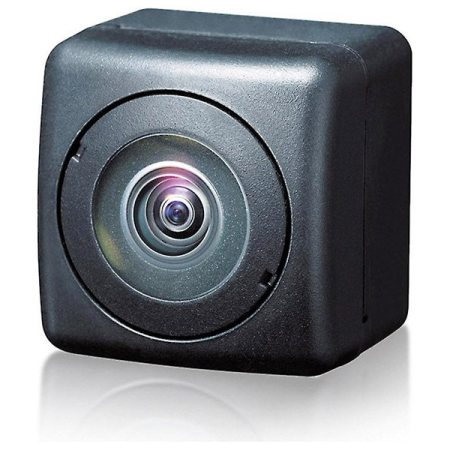 Alpine HCE TG130GM Camera