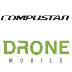 Compustar Drone Mobile Lexington KY