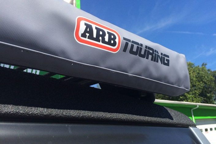 ARB Touring Awning Lexington KY