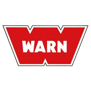 Warn Winch Lexington KY
