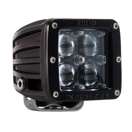 Rigid Industries D2 Hyperspot