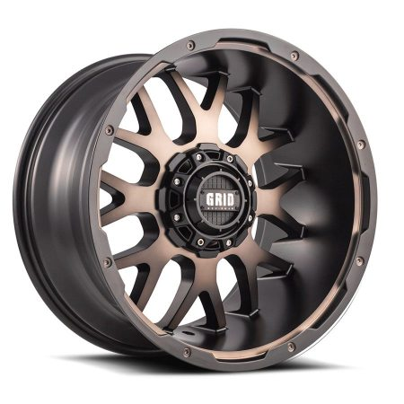 Off Road Rims And Tires Package >> Off Road Wheels Truck Wheels Custom Wheel And Tire Packages