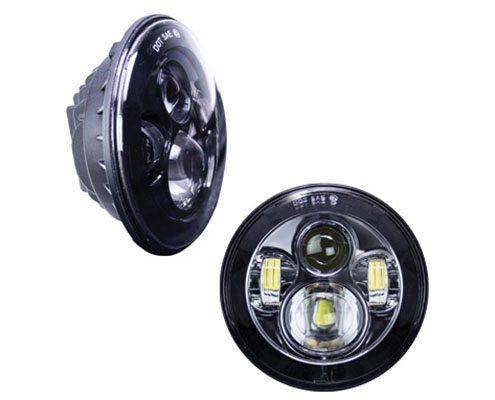 jeep heise headlights HE-PBHL701_LRG