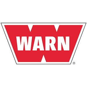 WARN Jeep Accessories Lexington KY