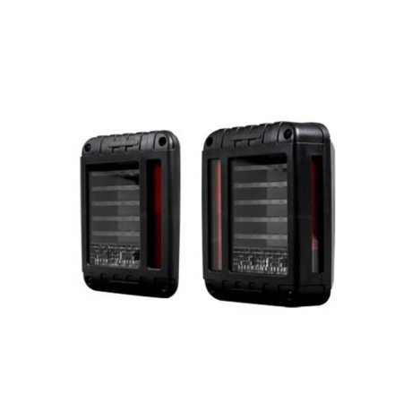 Jeep Tail Lights HE-JWTL02