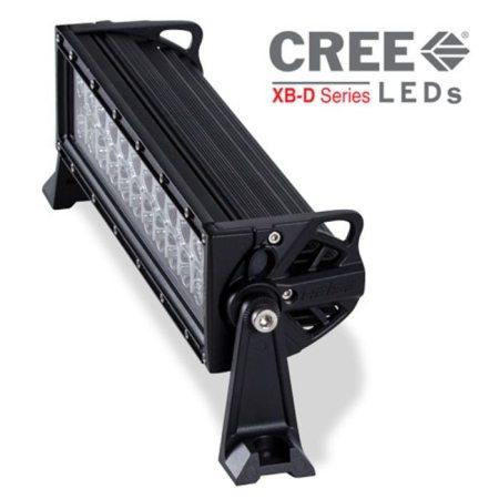 Heise 14-Inch Double Row Light Bar