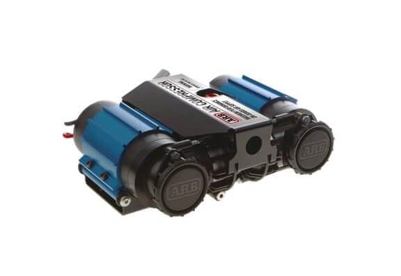 arb air compressors