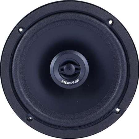 Memphis Audio 15-SRX62 Speakers