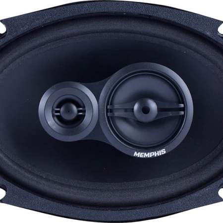 Memphis Audio 15-SRX693 Speakers