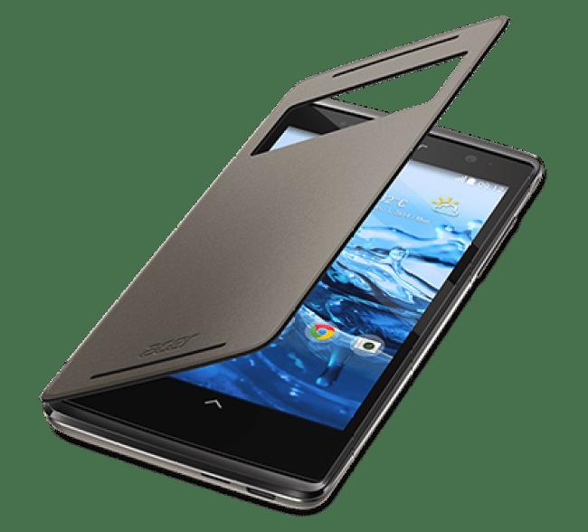 Acer-Liquid-Z500-Titanium-black-photogallery-06