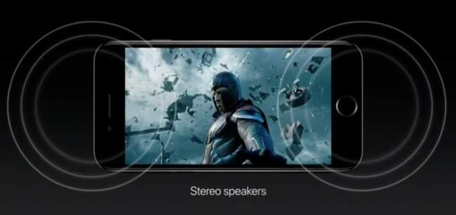 iphone-7-speakers