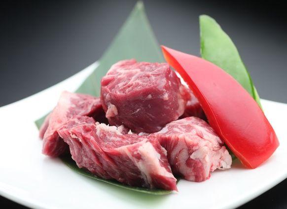 札幌で一人焼肉するなら【二代目ばんばん】