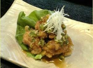 京都市の割烹料理店「三栄」さん