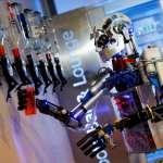 ロボットに仕事を奪われる!?未来には「消える職業」15選!