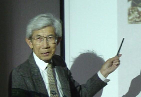 「野中泰二郎」の画像検索結果