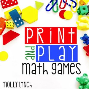 print-and-play-math-games-lucky-to-be-in-first