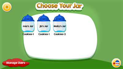 Smart Cookie Math for Multiplication - Master Multiplication & Division | Lucky to Be in First