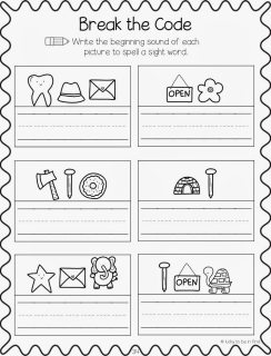 http://www.teacherspayteachers.com/Product/BAT-Book-for-Kinders-50-Common-Core-Activities-for-Early-Finishers-Free-Time-1147795