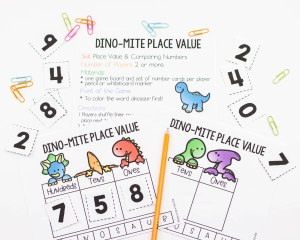 math-print-play-games-lucky-to-be-in-first