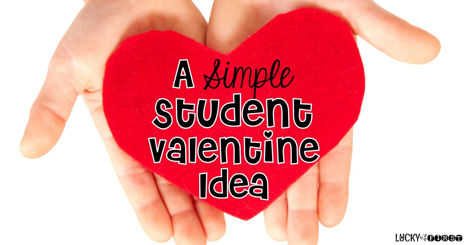 Scent Sational Valentines Use Smencils For Valentines