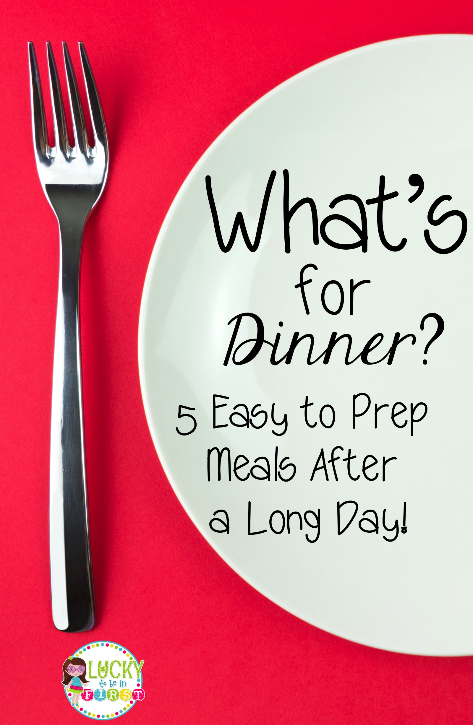 Make a healthy and quick dinner with these easy to prep and cook meals! Perfect recipes after an exhausting day of teaching!