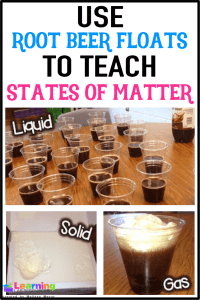 rootbeer-floats-to-teacher-matter