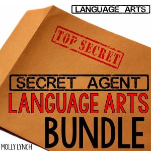 secret-agent-language-arts-bundle-lucky-to-be-in-first