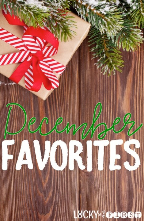 december-favorites-pin