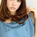 引用元:http://renarena.lolipop.jp/