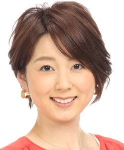 引用元:http://www.fujitv.co.jp/