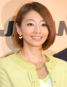 引用元:http://beauty.oricon.co.jp/