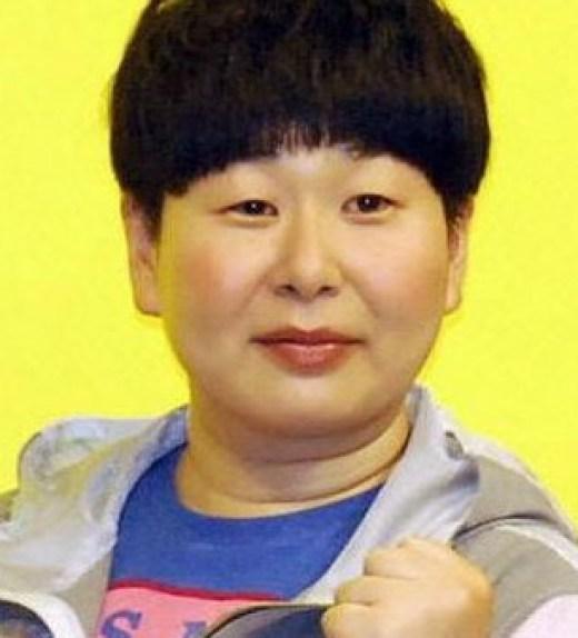 引用元:http://ousima-suziki.blog.so-net.ne.jp/