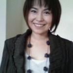 引用元:http://blog.livedoor.jp/