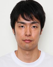 引用元:http://www.joc.or.jp/games/asia/2014/japan/basketball/takeuchijoji.html