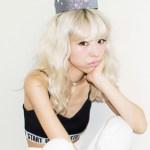 引用元:http://talent.platinumproduction.jp/wakatsukichinatsu