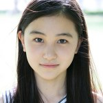 引用元:http://www.flamme.co.jp/actress/profile.php?talentid=16