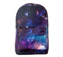 Spiral XX Backpack