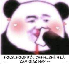 Nguy... Nguy rồi, Chính... Chính là cảm giác này - Baozou Manhua ...